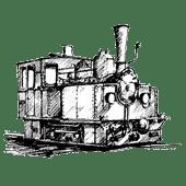 Eisenbahnfreunde Lahr e.V.